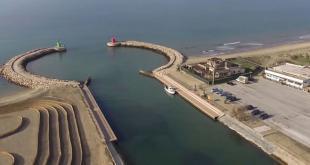 porto-turistico-di-Rio-Martino-