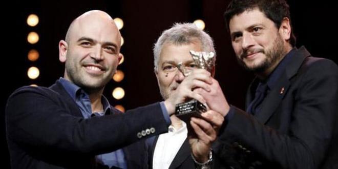 """Berlino. Premio a """"La Paranza dei Bambini"""" di Claudio Giovannesi"""