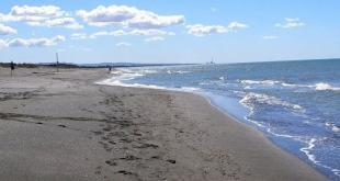 spiaggia-tarquinia