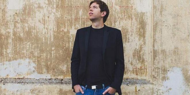 "Francesco Taskayali: esce oggi il nuovo album ""Homecoming"""