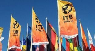 ITB-di-Berlino