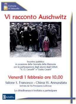 Locandina-Giornata-della-Memoria 2019
