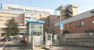 Ospedale-Santa-Maria-Goretti