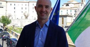 Riccardo Reatini