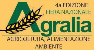 Agralia