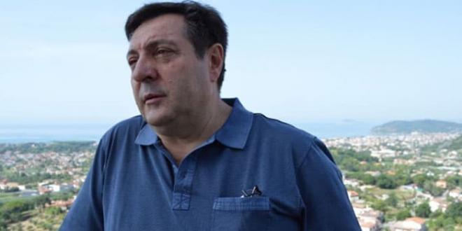 Consorzio Minturno da Scoprire: continua impegno per destagionalizzazione turistica e sviluppo del turismo sportivo
