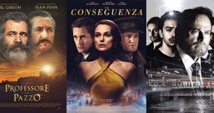 cinerama-22---24-marzo-2019