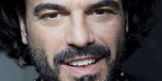 """Francesco Renga: da venerdì in radio il singolo """"L'odore del caffè"""""""