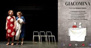 giacomina-teatro-studio-uno-roma