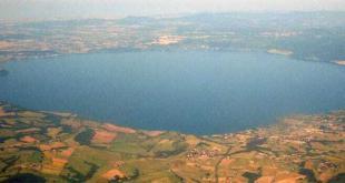 lago-di-bracciano