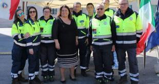 sindaco-e-protezione-civile