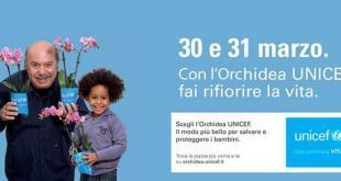 unicef-2019
