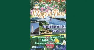 Il-Lago-in-Fiore
