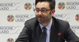Mauro-Buschini