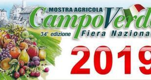 Mostra-Agricola-Campoverde