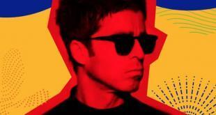 Noel-Gallaghers-High-Flying-Birds-