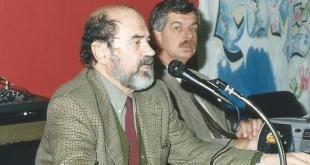 Stanislao Nievo