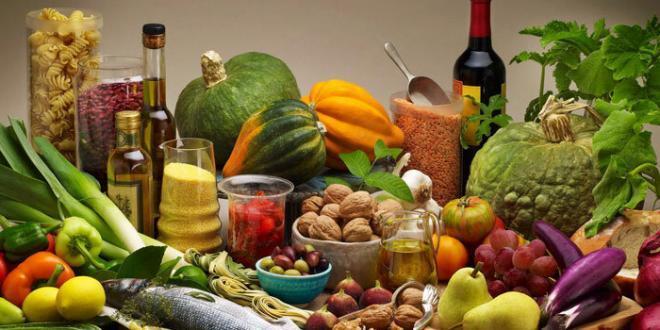 Sicurezza alimentare. Nuove regole per rafforzare fiducia dei consumatori