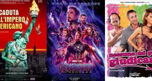 cinerama-26-28-aprile-2019