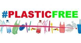plastica-fondi