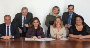 Comitato-Sabaudia-MMXX