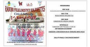 Festival-del-Folklore-sabaudia-2019