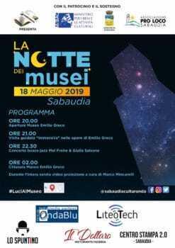 Locandina-Notte-dei-Musei-2019