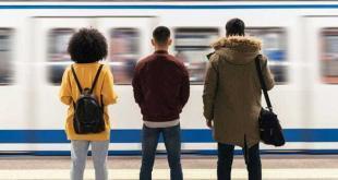 Scopri-Europa-in-treno