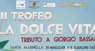 Trofeo-Auto-Epoca-La-Dolce-Vita