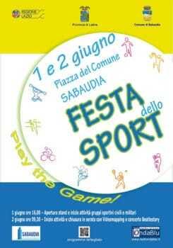 festa-dello-sport-2019