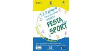 festa-dello-sport 2019