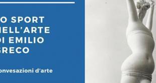 lo-sport-nel-arte-di-emilio-greco
