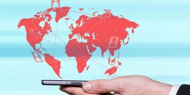 Chiamate internazionali meno care per i consumatori europei