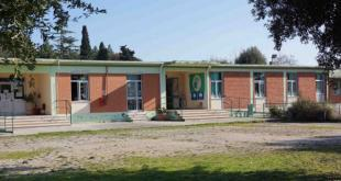 scuola-sabaudia