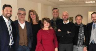 Abiconf Confcommercio Lazio Sud