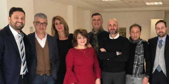 Presentazione di Abiconf Confcommercio Lazio Sud: venerdì 21 giugno a Latina