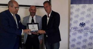 Abiconf Lazio Sud