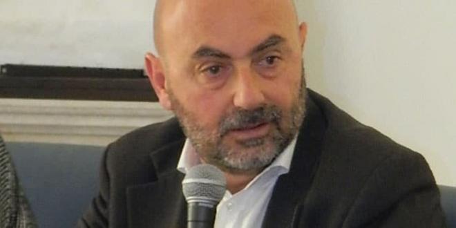 Confcommercio Lazio Sud Formia: il confronto con l'amministrazione comunale è una necessità