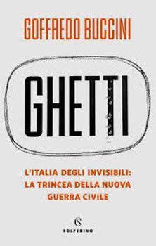 Libro-GHETTI