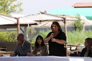 Sabaudia-in-Vetrina-2019-conferenza-stampa