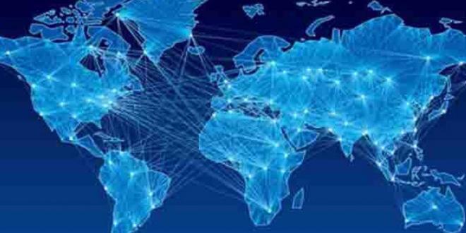 Benefici della globalizzazione economica per l'UE