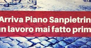 piano-san-pietrini-roma
