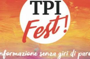 tpi-fest