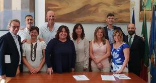 Comune-di-Sabaudia-e-Azienda-Vallicola-del-Lago-di-Paola