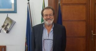 Ennio-Zaottini