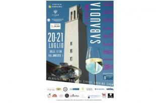 Sabaudia-Wine--Food-2019