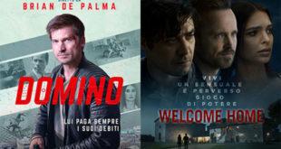 cinerama-12-14-luglio-2019
