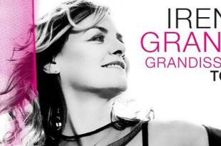 irene-grandi