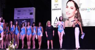 miss-sabaudia-2019