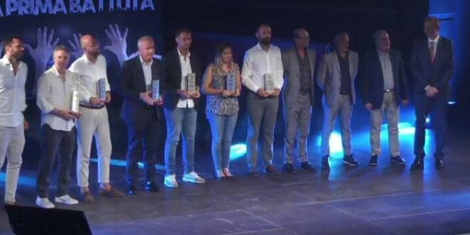 Gestioni&Soluzioni Sabaudia: parte la grande macchina del campionato 2019/2020 di serie A3